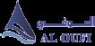 Al Oufi Group